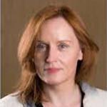 Prof. Eva Bezak