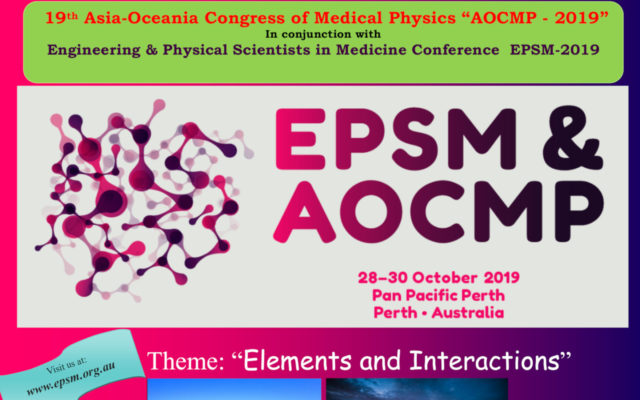 AOCMP Conferences – Asia-Oceania Federation of Organizations